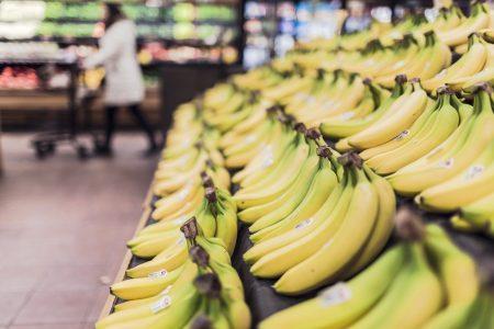 Zakupy spożywcze Polaków w dobie koronawirusa