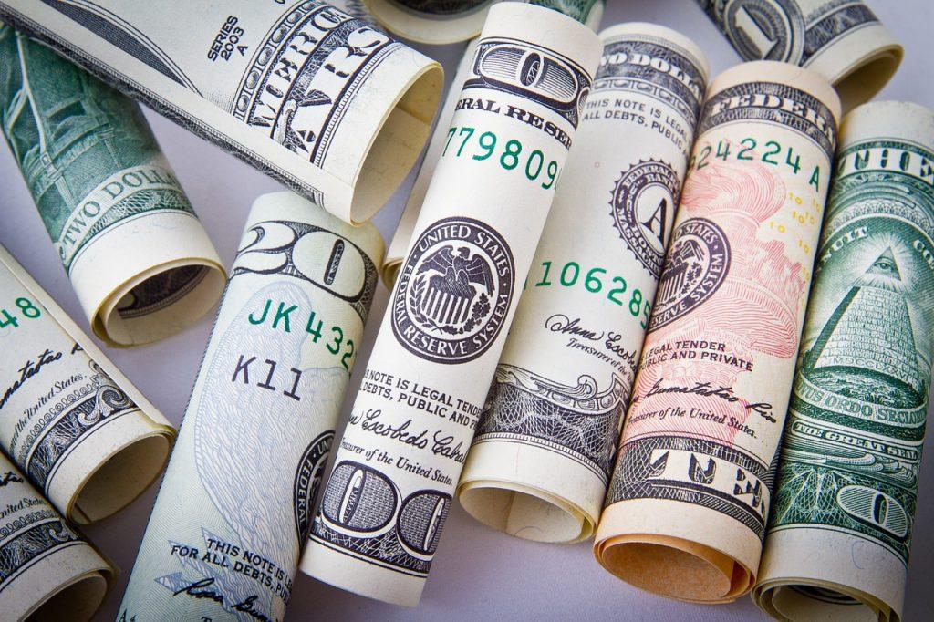 Rabat za płatność gotówką – popularny w co drugiej firmie