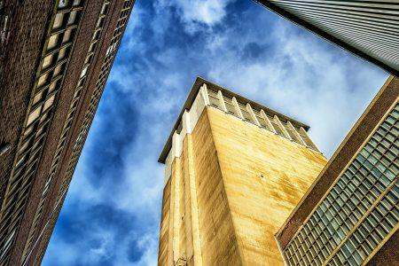 Olivia Business Centre z nową umową najmu na ponad 1600 m2