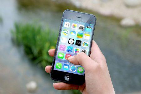 Infobip pomaga operatorom w walce z SMS-owym spamem