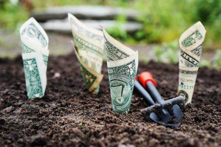 Masz problem ze spłatą zadłużenia? Powiedz o tym otwarcie