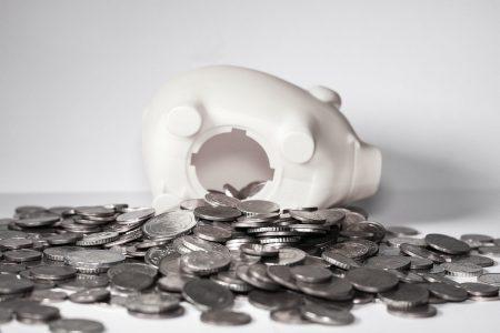 Co przedsiębiorca i Kowalski powinni zrobić, by poradzić sobie z kryzysem?