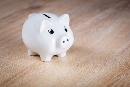 W niepewnych czasach emerytura jest jednym z pewniejszych źródeł dochodu