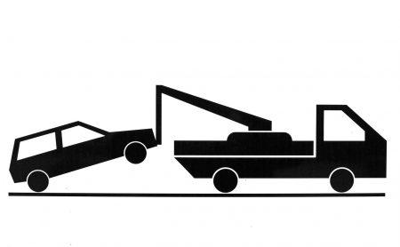 Nowe referencje haków holowniczych w ofercie Steinhof