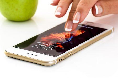 Next Mobile z promocyjną ofertą internetu mobilnego