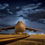 Samolotowy biznes