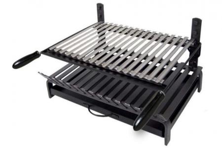 grill kuty